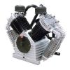 SHM K100 Aggregat - 4 Zylinder - Doppelstufig - mit Nachkühler