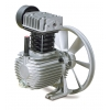 SHM K3 Aggregat - 1 Zylinder -Einstufig - ohne Nachkühler