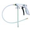 Aerotec Unterboden Pistole Unterbodenschutz Druckluftzubehör Zubehör
