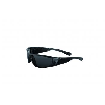 "Sonnenbrille Sportbrille Brille ""SPEED""  POLARIZED  Carbon"