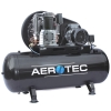 Aerotec 650-270 PRO-10 Bar liegend AD2000 -K25