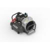 Aerotec Ölfrei Kompressor Druckluft EXTREME 30 Bar Elektromotor