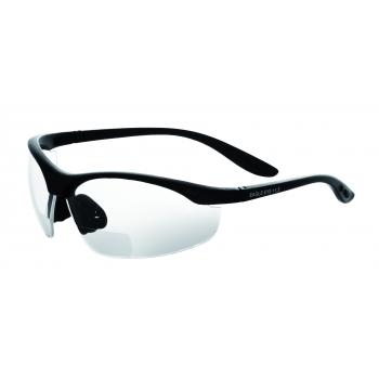 Schutzbrille Eagle Eye/ Anti Fog- UV 400- KLAR/+3
