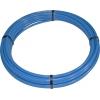 PA12-Rohr weich Außendurchmesser 15 mm blau - 100 Meter