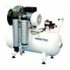 AEROMEDIC XTR 3D-50L MIT Trockner