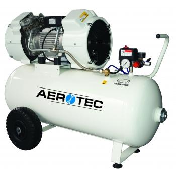 AEROMEDIC XTR 4V-90L OHNE Trockner