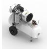 AEROMEDIC XTR 4D-90L MIT Trockner HP3 - 400 V