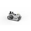 Aerotec Hochdruck-/Atemluftkompressor PACIFIC E 16 - 225 bar