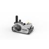 Aerotec Hochdruck-/Atemluftkompressor PACIFIC E 30 - 225 bar