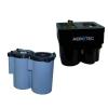 FSN Öl-Wasser-Trenner EW 30 - 3000NL