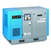 Schraubenkompressor Powersystem PASCAL 3-10  mit Trockner