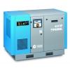 Schraubenkompressor Powersystem PASCAL 7,5-13 mit Trockner