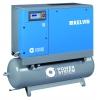 Schraubenkompressor Kompressor Industrie Schraube Kelvin mit Trockner