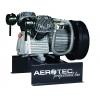 Aerotec Industrie Beisteller CK 40-10 bar Industriekolben Aggregat