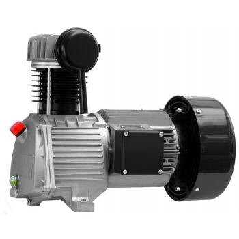 Aerotec  Industrie Aggregat CL 20-10 bar 1Zyl - 1