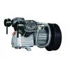 Aerotec Industrie Beisteller 40-10 bar Industriekolbe Aggregat