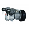 Aerotec Industrie Aggregat CH 55-15 P 15 bar V