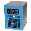 Aerotec Kältetrockner Aerodry Trockner Kompressor Kondensat