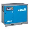 Schraubenkompressor Powersystem KELVIN 7,5-10 OHNE Trockner