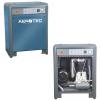 AEROTEC Silent Basis PRO B-AK25-10 Beisteller Keilriemenkompressor 3 KW- 10 Bar