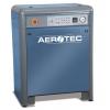 AEROTEC Silent Basis PRO B-AK50-10 Beisteller Keilriemenkompressor- 7,5 KW-  mit