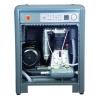 AEROTEC Silent Basis PRO B-AK30-15 Beisteller Keilriemenkompressor- 5,5 KW-  mit