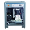 AEROTEC Silent Basis PRO B-AK50-15 Beisteller Keilriemenkompressor- 7,5 KW-  mit