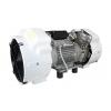 AEROMEDIC XTR 8V-270 L OHNE Trockner mit Multipowersteuerung