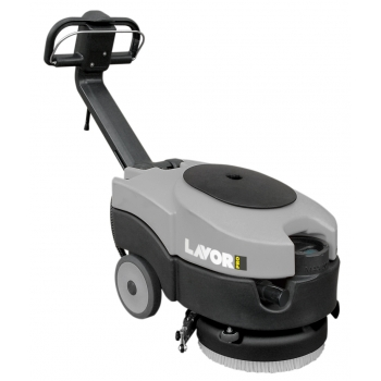 Bodenreinigungsmaschine SCL Quick 36 E