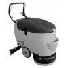 Lavor Bodenreinigungsmaschine SPEED 45B mit Ladegerät ohne Batterien