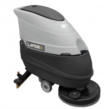 Lavor Bodenreinigungsmaschine FREE EVO 50BT mit Batterieladegerät code: 8.527.00