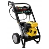 INDEPENDENT 2300 Benzin HDR 160 bar - 540 l/h