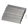Klammern 40 mm X 5,7 Inhalt 1000 Stück